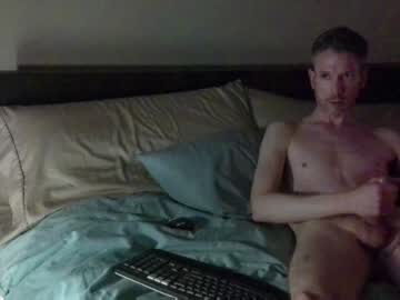 Chaturbate hudson_sharp chaturbate toying