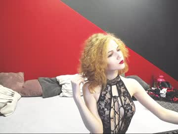 Chaturbate lucywarner record public webcam