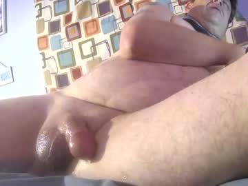 Chaturbate pawglover530 public show video