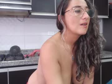 Chaturbate tay_evans_ nude record