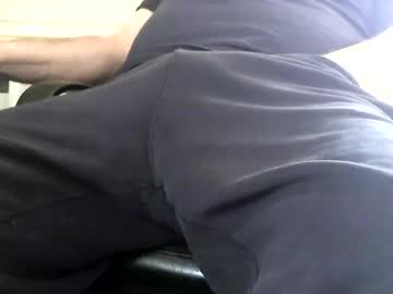 Chaturbate wild_willy989 record cam video from Chaturbate.com