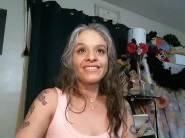 Chaturbate degeneratesaint chaturbate webcam