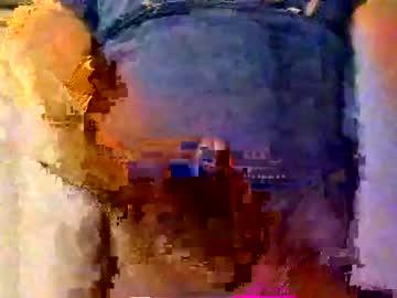 Chaturbate marzi007 record private show from Chaturbate.com