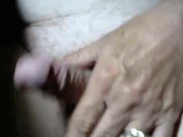 Chaturbate onehorneydude private sex video from Chaturbate