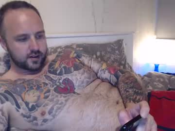 Chaturbate realtabooking video with dildo from Chaturbate.com