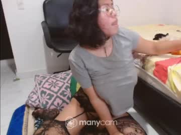 Chaturbate vanesa_20 chaturbate show with toys