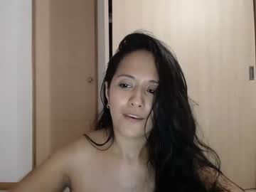 Chaturbate jandylovee chaturbate video with toys