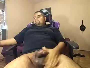 Chaturbate lordyungcock