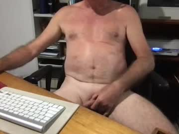 Chaturbate dannyfunboy record blowjob show