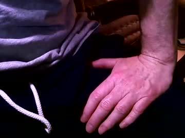 Chaturbate profac2 record private sex video from Chaturbate.com