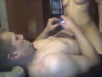 Chaturbate ricrach webcam record