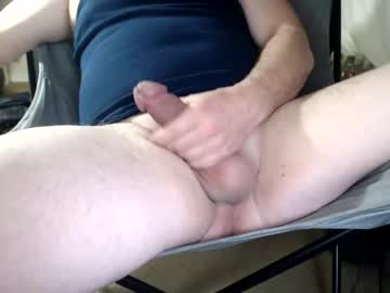 Chaturbate bicuriouswanker28079 record cam show from Chaturbate