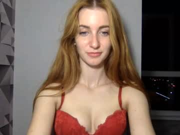 Chaturbate red_kittty private