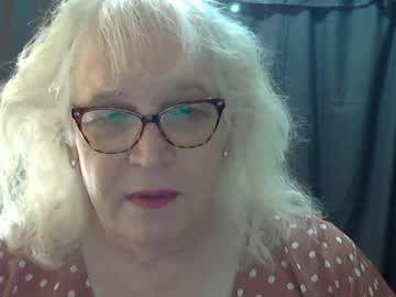 Chaturbate sissydianetx video