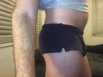 Chaturbate thongboi123 record video with dildo from Chaturbate.com