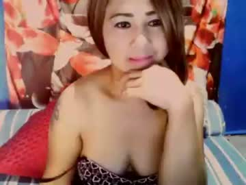 Chaturbate asianboobsy02 public show from Chaturbate