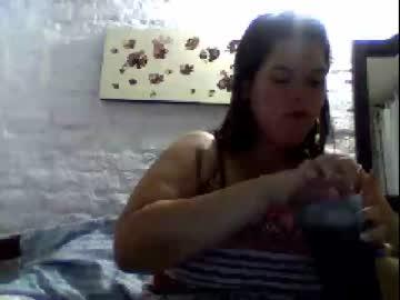 Chaturbate candiceshaik chaturbate public webcam video