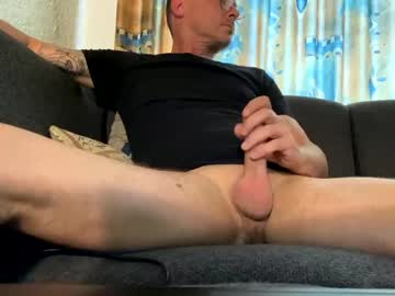 Chaturbate kcirtap73 record public show video from Chaturbate.com