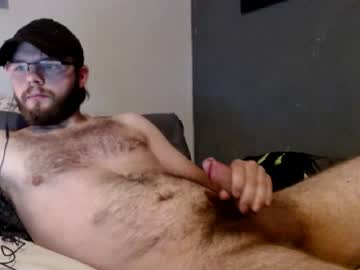 Chaturbate northernguy123 public webcam from Chaturbate.com
