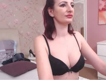 Chaturbate wendywest chaturbate private show video