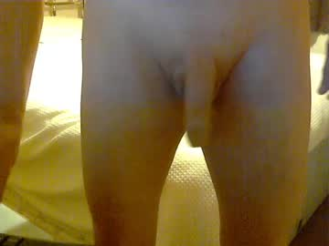 Chaturbate andysmallcock22 video with dildo from Chaturbate.com