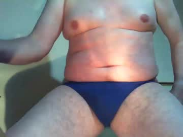 Chaturbate marty104 private sex video from Chaturbate
