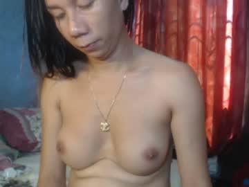 Chaturbate pretty_fejj83 record public webcam video