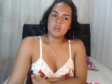 Chaturbate sexykhloe record public show from Chaturbate.com