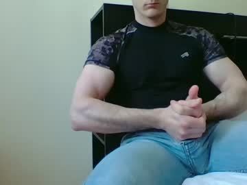Chaturbate sportboy2444 private XXX show from Chaturbate.com