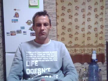 Chaturbate coolcouple83 webcam video from Chaturbate