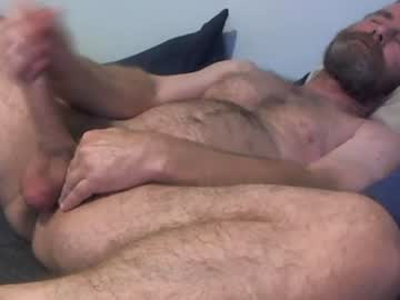 Chaturbate curiouscock1 cam video from Chaturbate