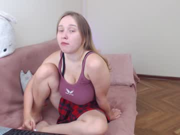 Chaturbate lovely_hayley chaturbate private show