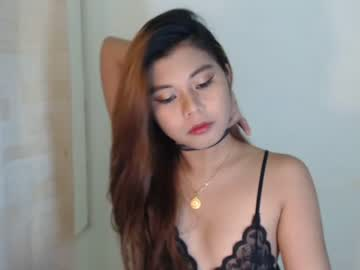 Chaturbate tspaulyn video with toys from Chaturbate.com