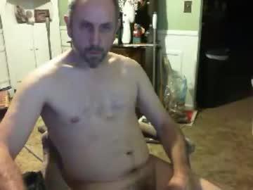 Chaturbate husbandave video with dildo