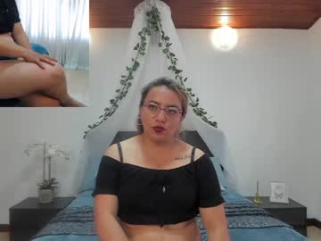 Chaturbate dahiana_mell chaturbate private