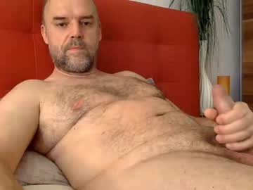 Chaturbate hh68 blowjob show from Chaturbate.com