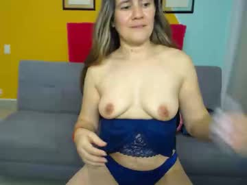 Chaturbate sexyangel40 record webcam video from Chaturbate