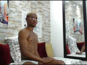 Chaturbate blackcandy_ record video with dildo from Chaturbate.com