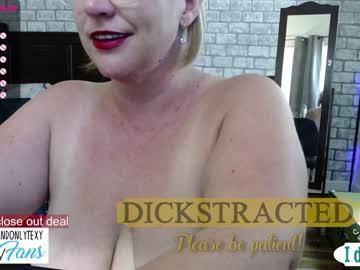 Chaturbate countess_texy_von_bonerbringer private XXX video from Chaturbate