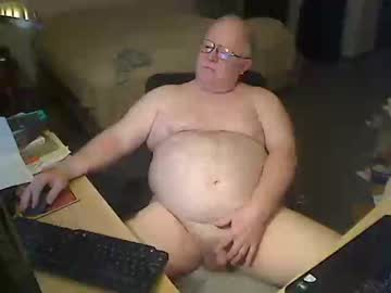 Chaturbate daveloves2cum4you chaturbate private XXX video