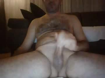 Chaturbate longalet chaturbate nude
