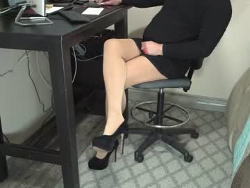 Chaturbate snookieq cam show from Chaturbate