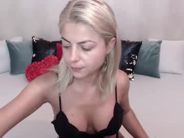 Chaturbate annya_sweett record private from Chaturbate.com