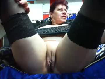 Chaturbate filthypregnant chaturbate video