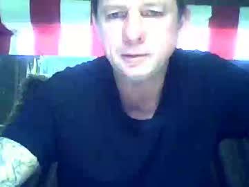 Chaturbate phoenixfun record public webcam