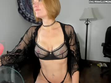 Chaturbate akgingersnaps record cam video from Chaturbate