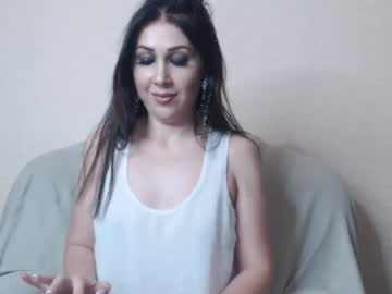 Chaturbate theresssamay record private XXX video from Chaturbate