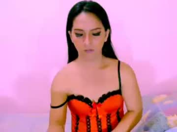 Chaturbate fabulous_ayanets69 record private webcam from Chaturbate