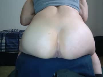 Chaturbate markcottie record cam show from Chaturbate