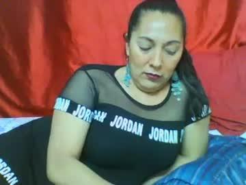 Chaturbate royalsexyhot chaturbate private sex video